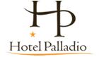 Hotel Palladio a Milano