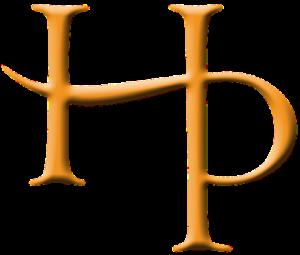 Logo Hotel Palladio Milan